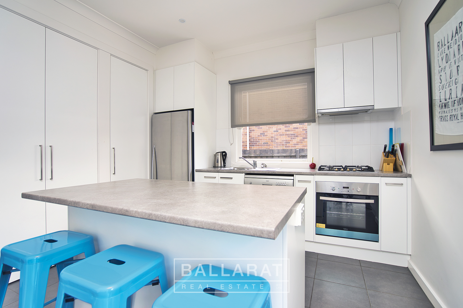 412a Lydiard Street North Soldiers Hill