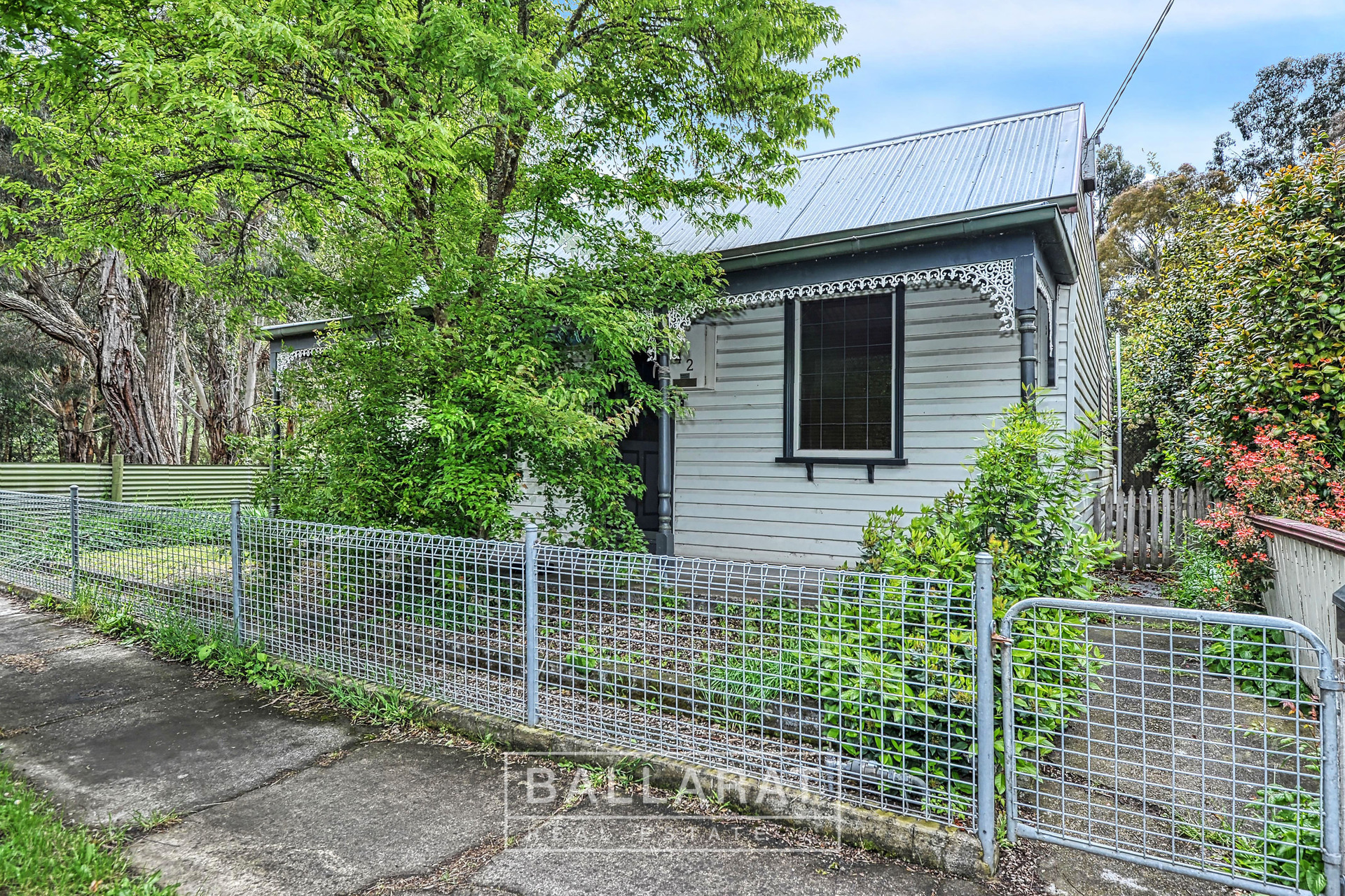 42 Princes Street North Ballarat East