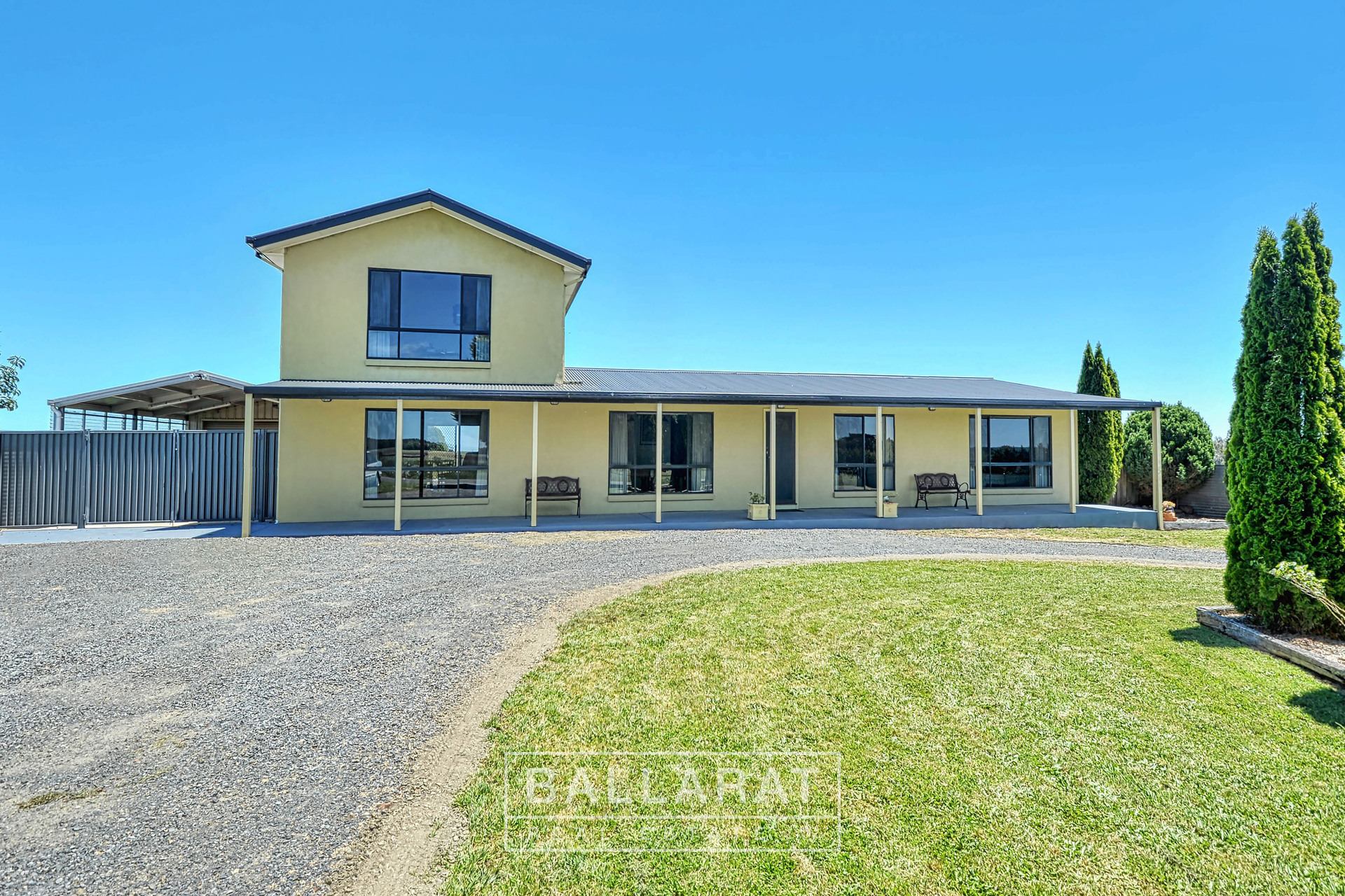 18 Forbes Road Leigh Creek