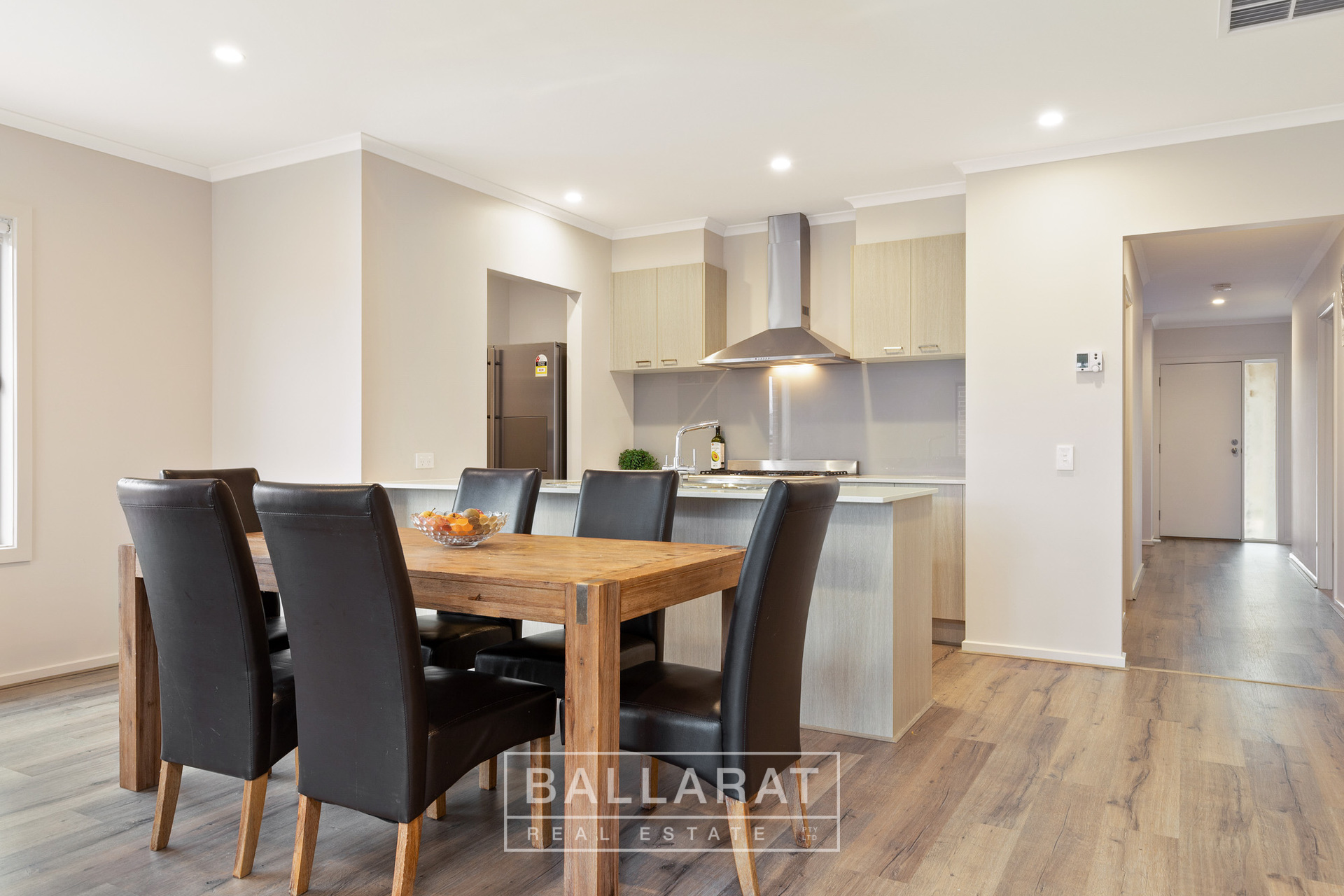 241 Ballarat - Carngham Road Winter Valley