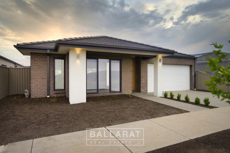 51 Willoby Drive