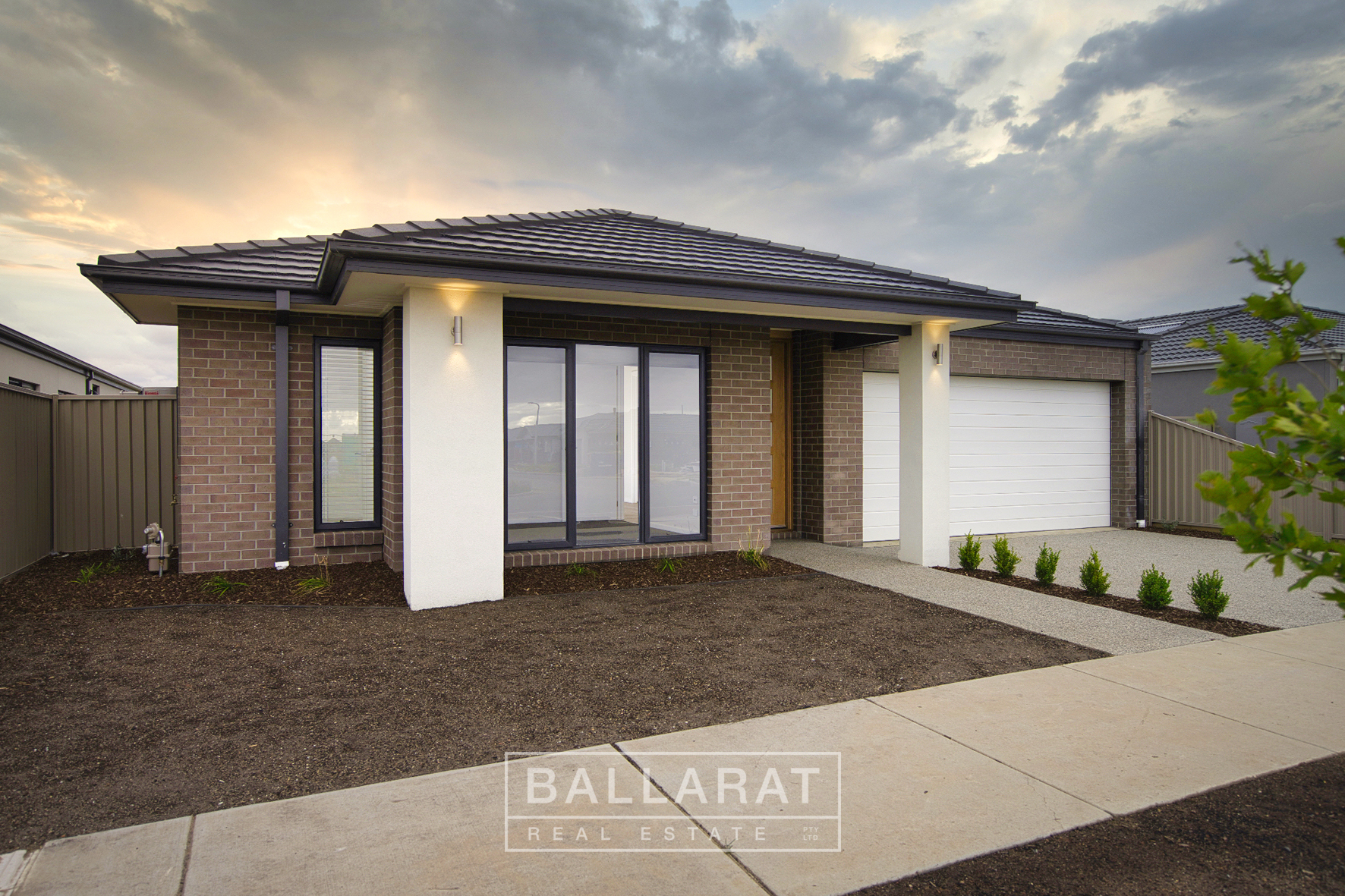 51 Willoby Drive Alfredton