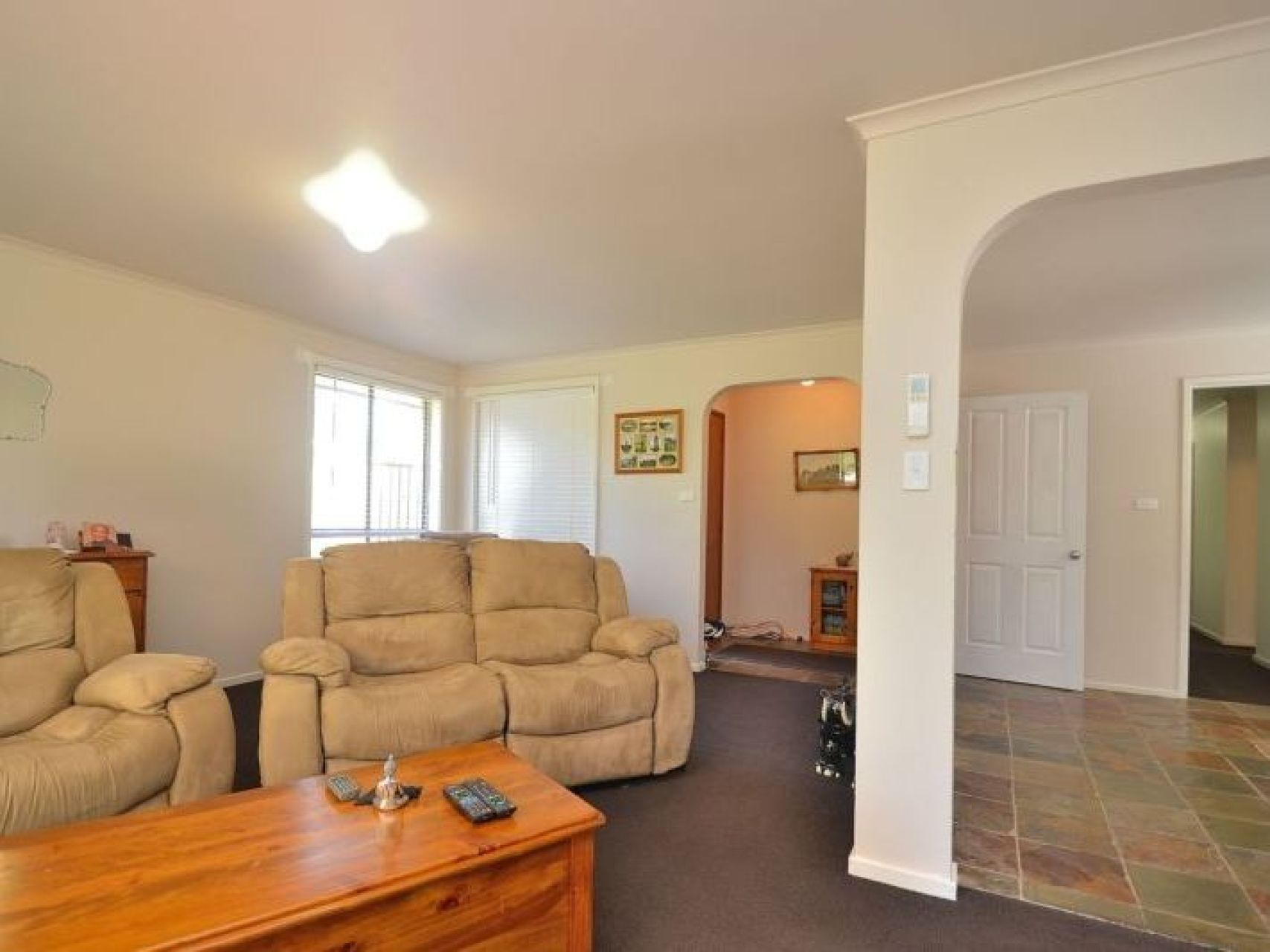9 Quinta Drive Mount Clear