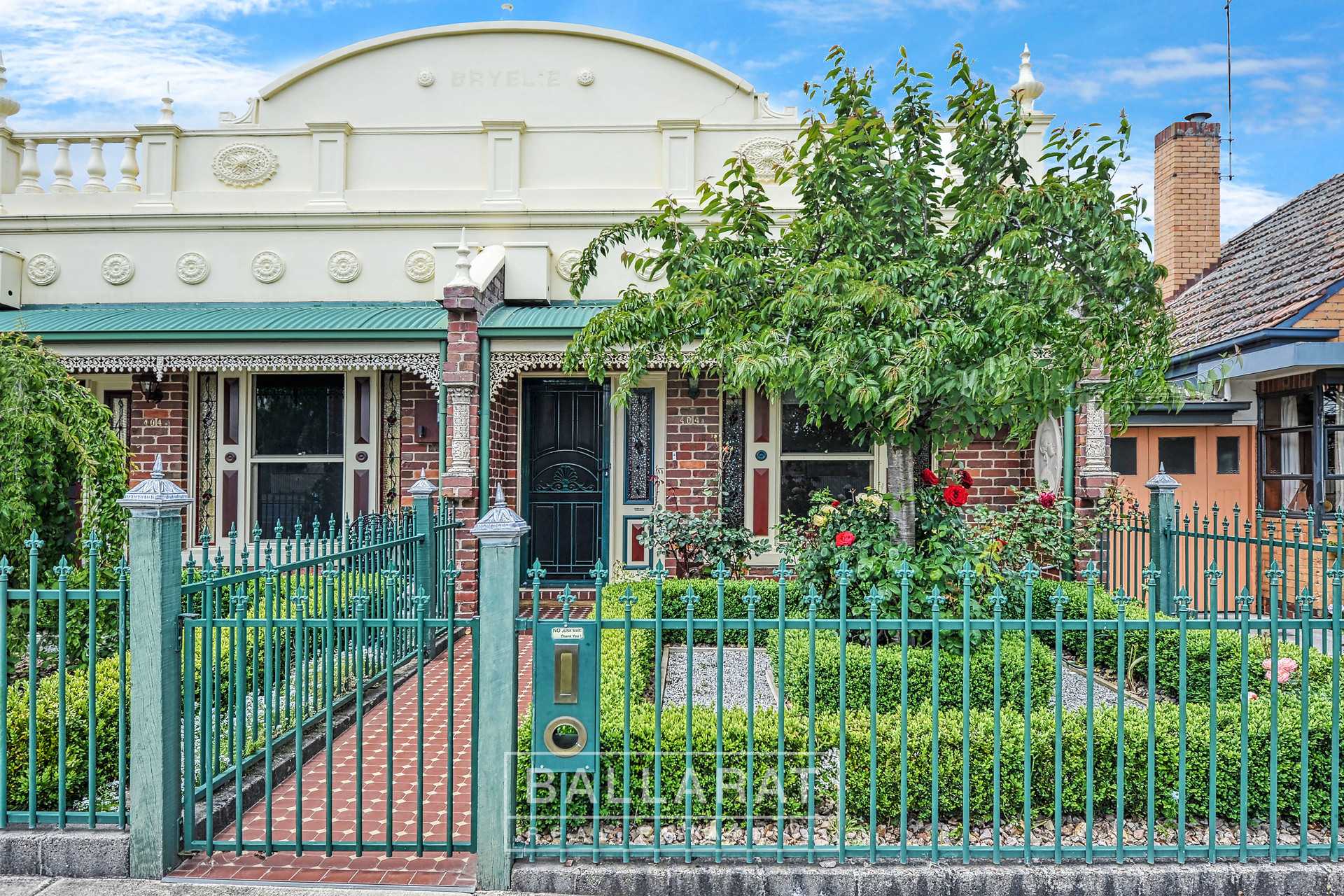 404A Drummond Street North Ballarat Central
