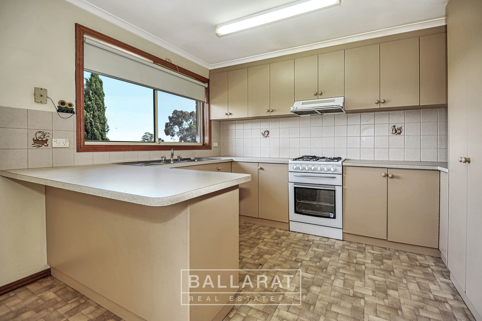 902 Cornish Street Buninyong