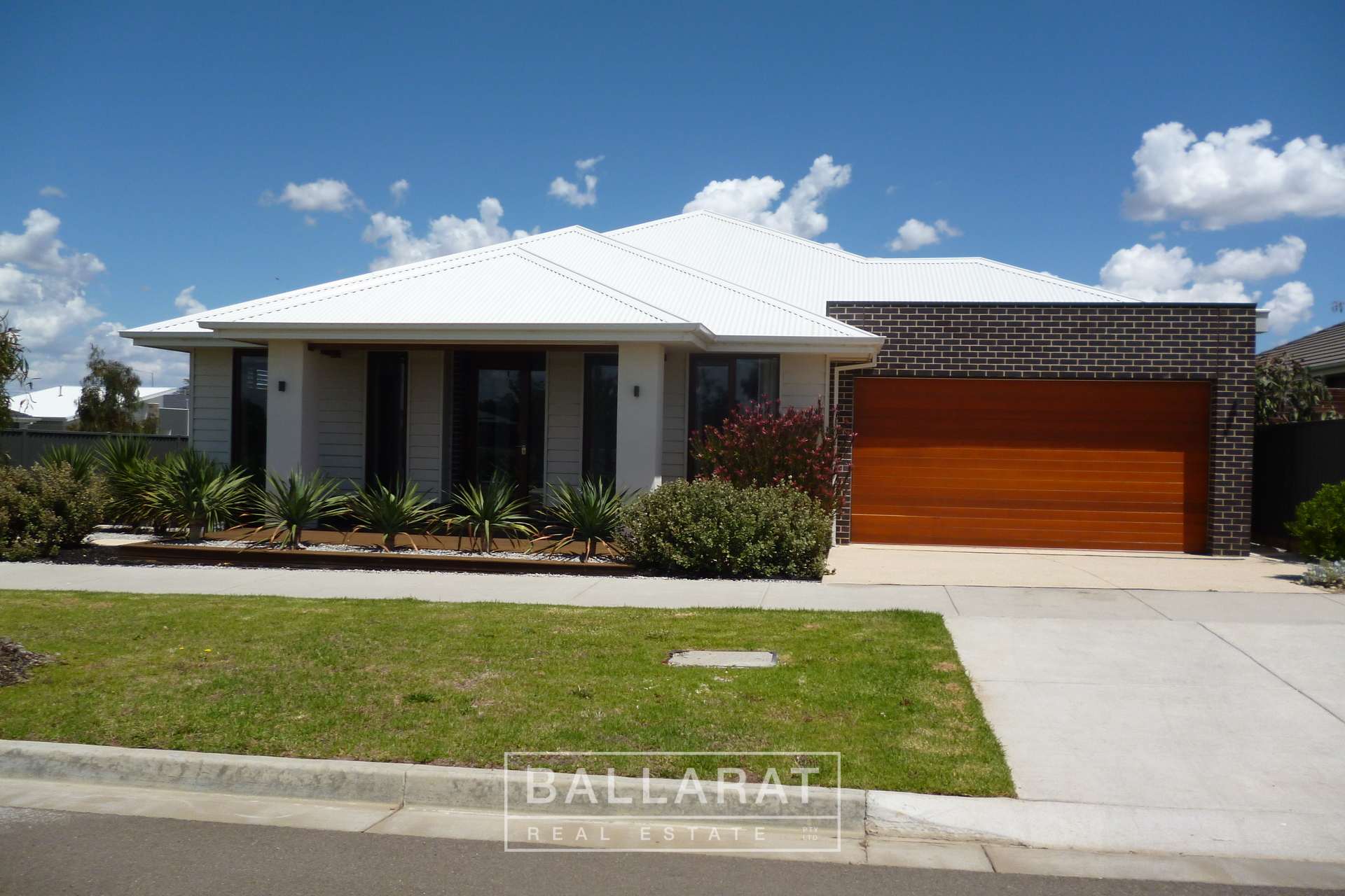 6 Rooney Crescent Alfredton