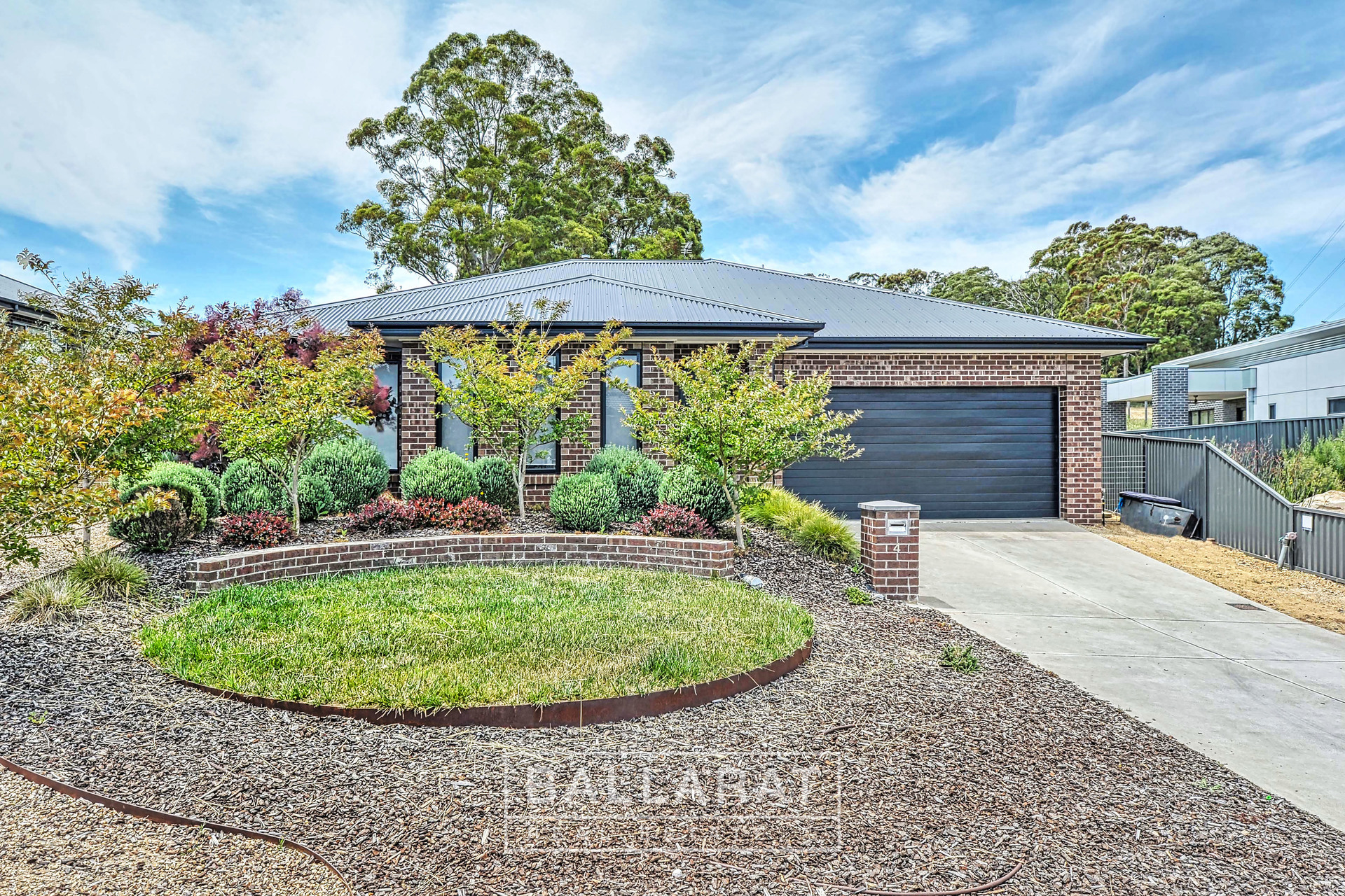4 Holmsgarth Court Brown Hill
