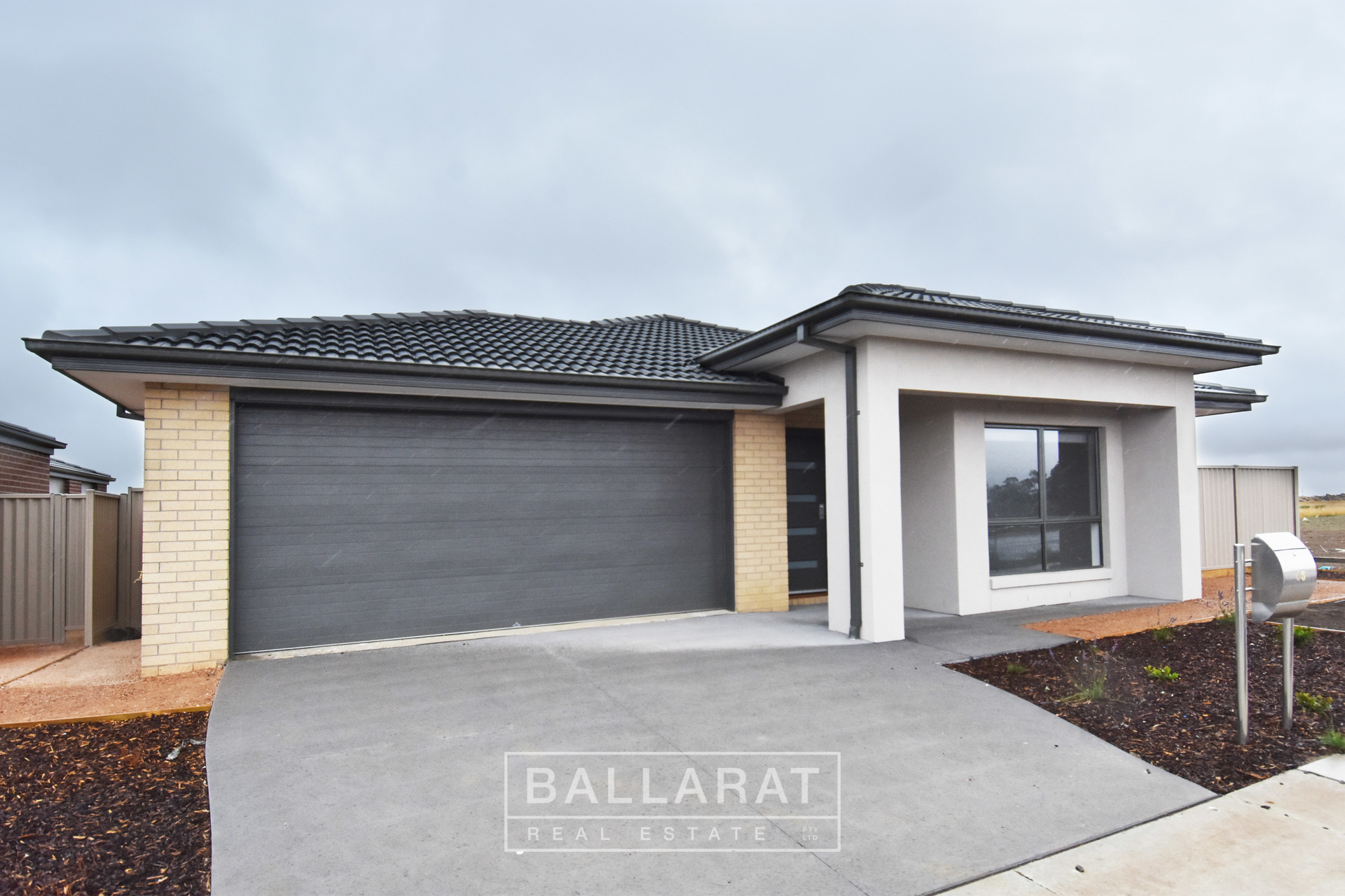 65 Willoby Drive Lucas