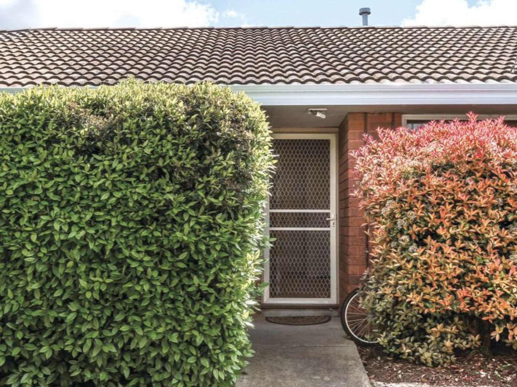 3/808 Humffray Street South Mount Pleasant