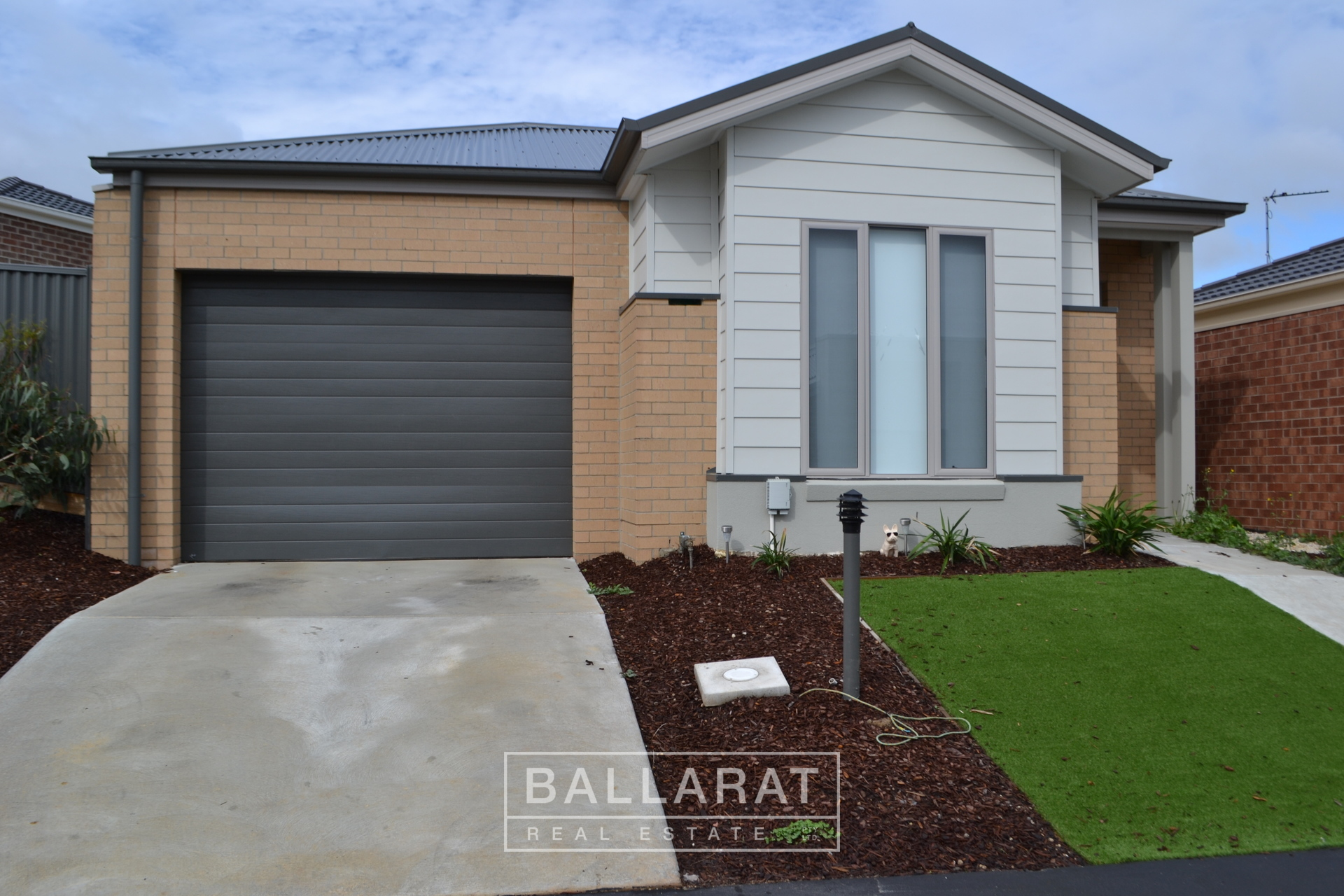 22 Millicent Place Ballarat East