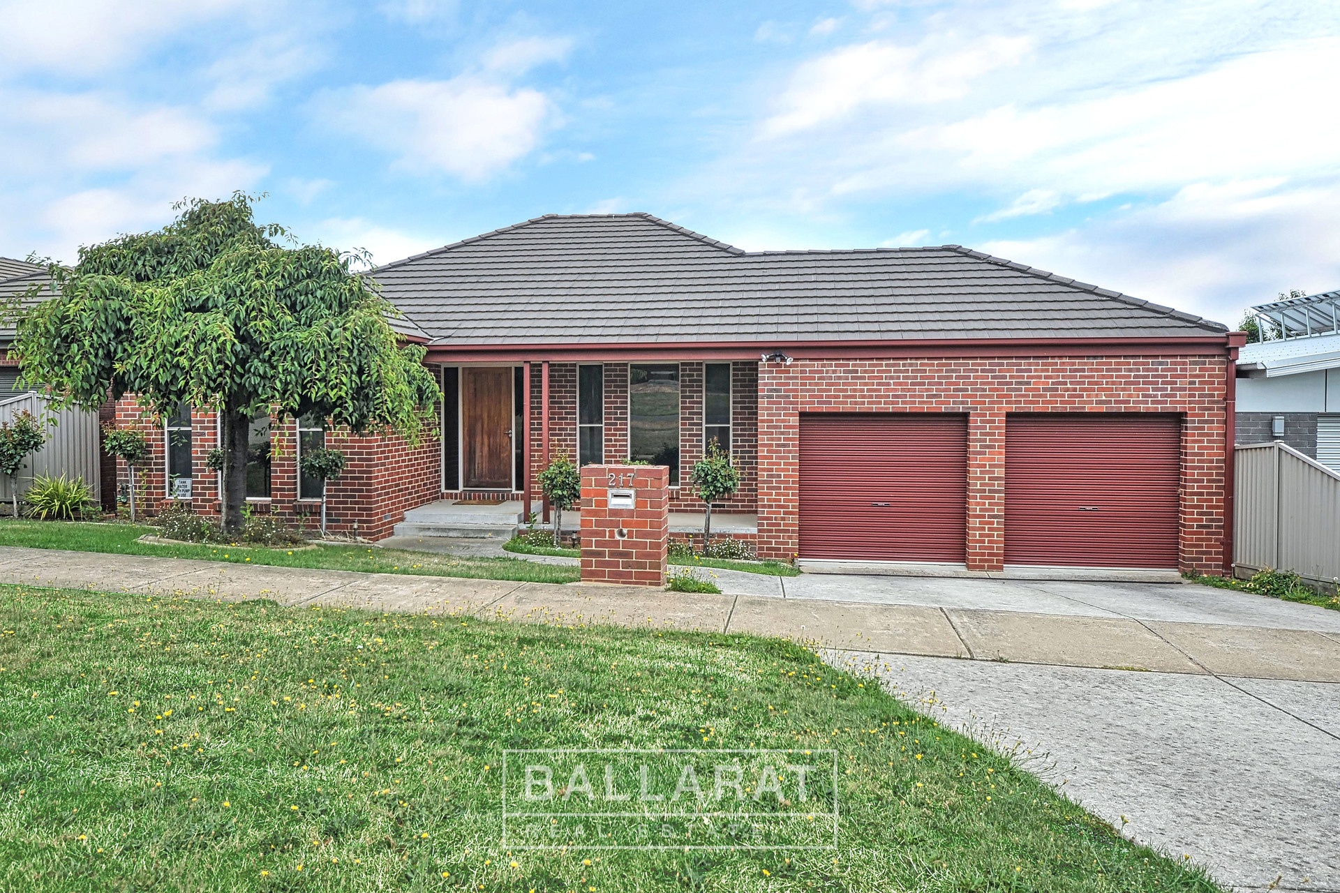 217 Simpson Street Ballarat North