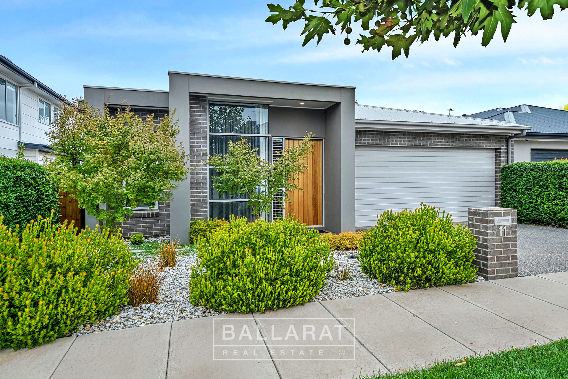 11 Regal Drive Alfredton