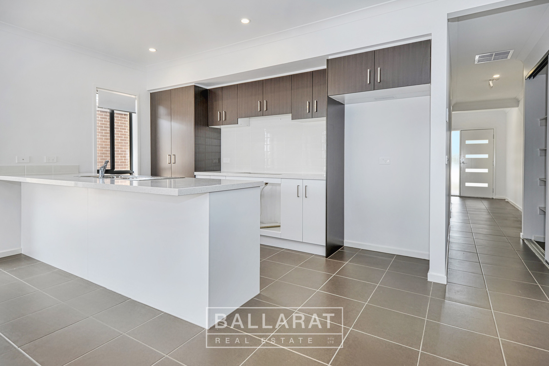 57 Willoby Drive Alfredton