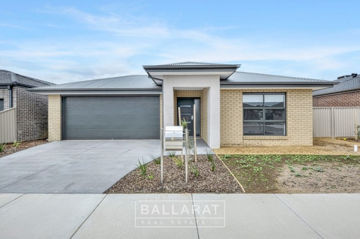 57 Willoby Drive