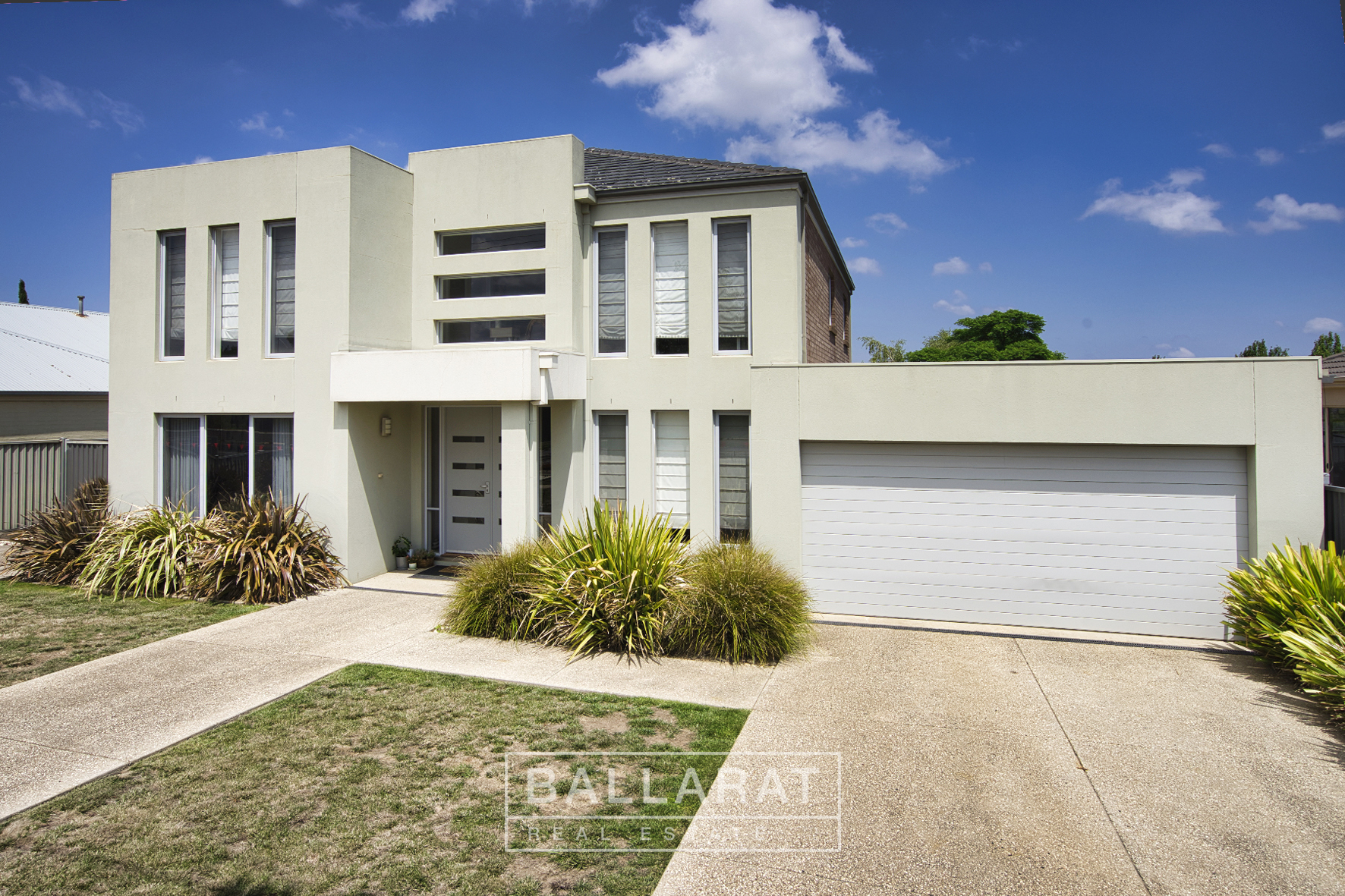 105 Cuthberts Road Alfredton