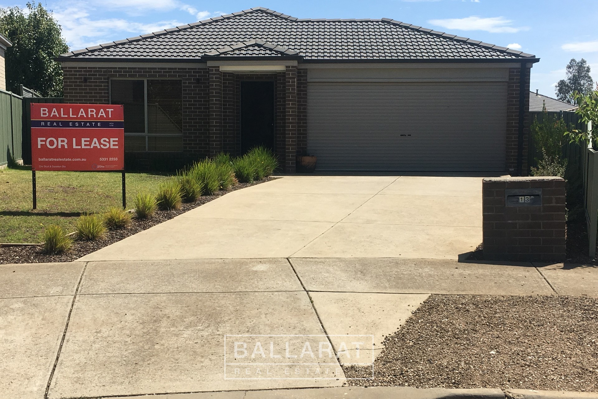 13 Waterside Close Miners Rest