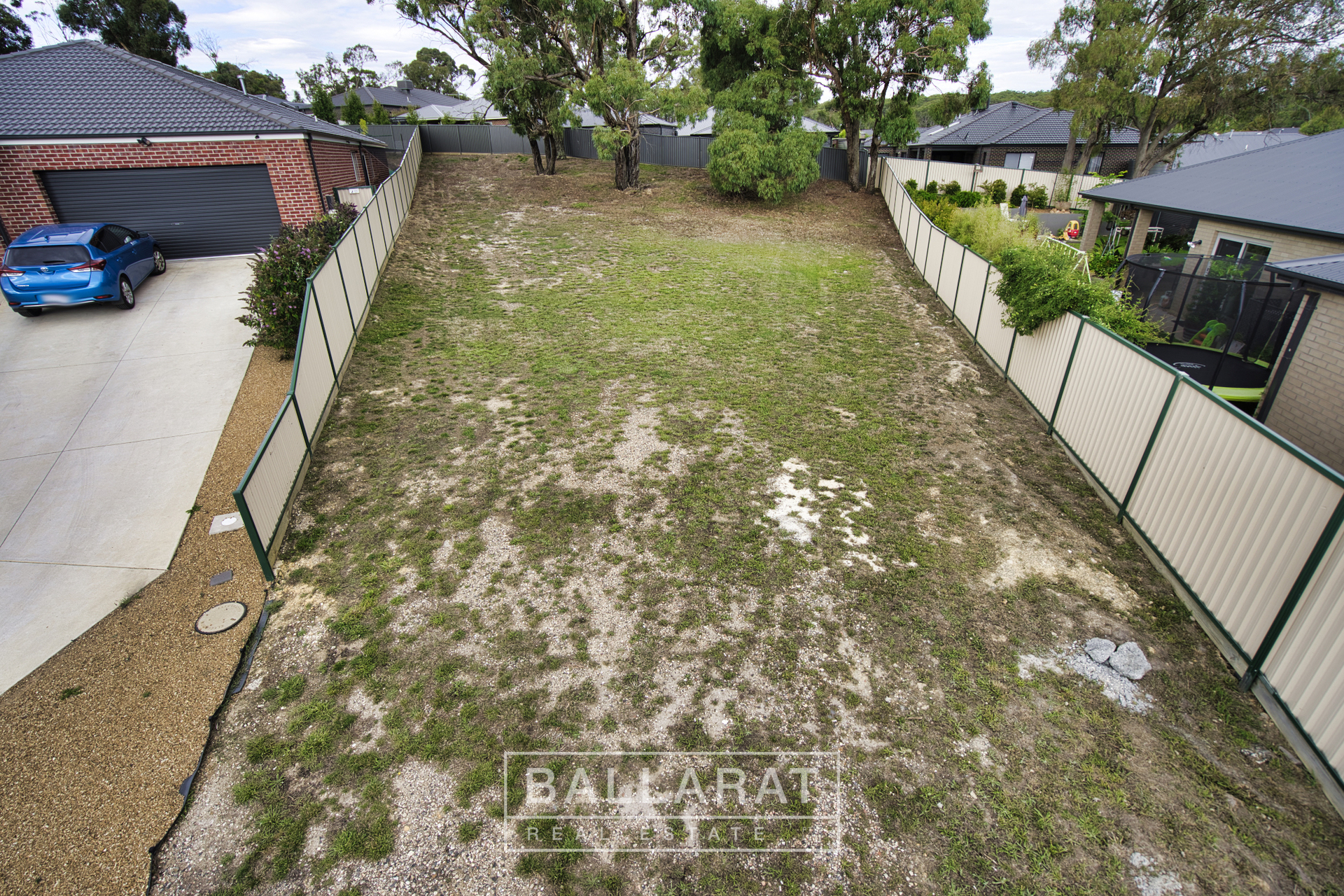 8 Doherty Close Mount Clear