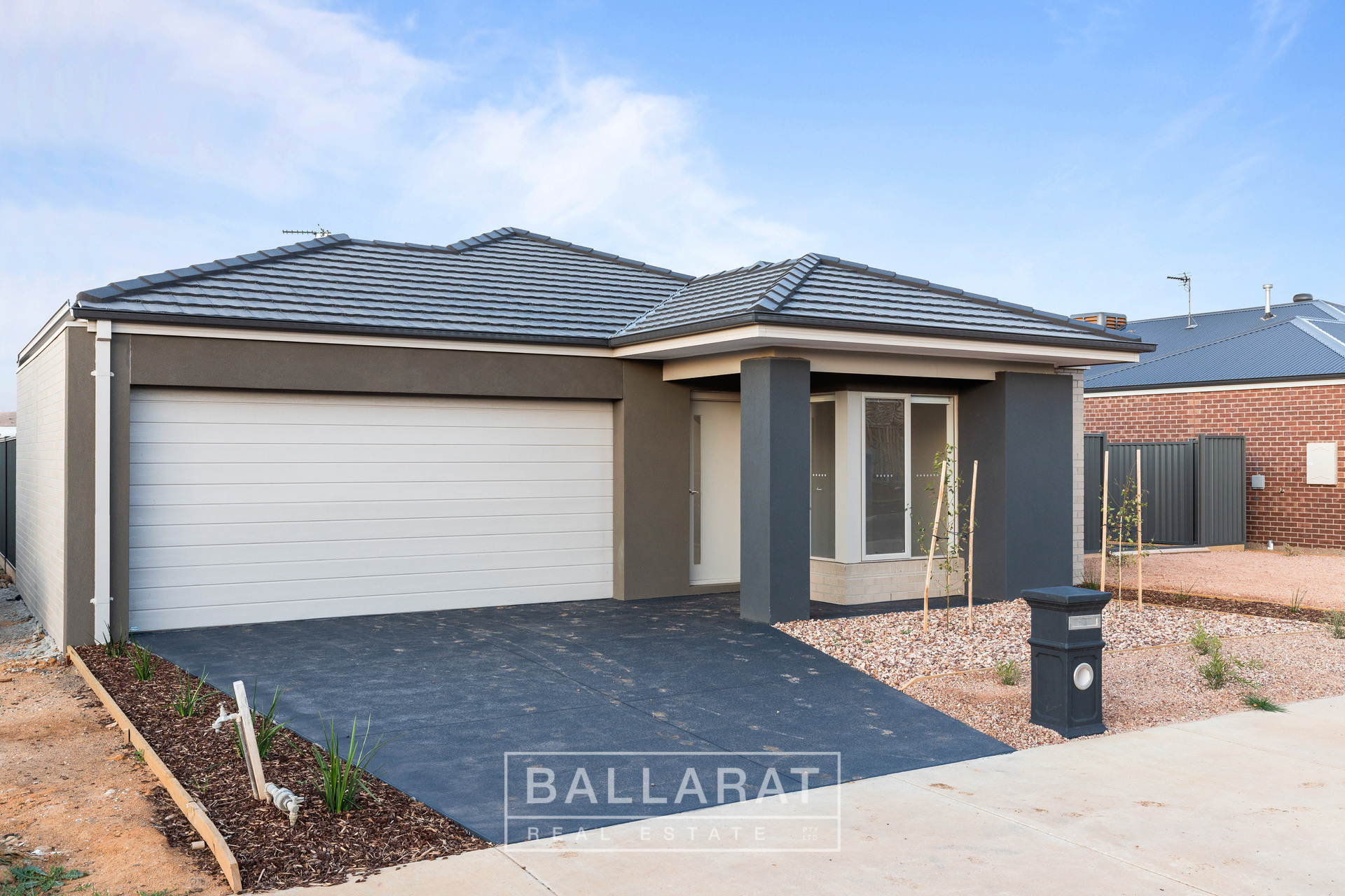 19 Arranmore Drive Miners Rest