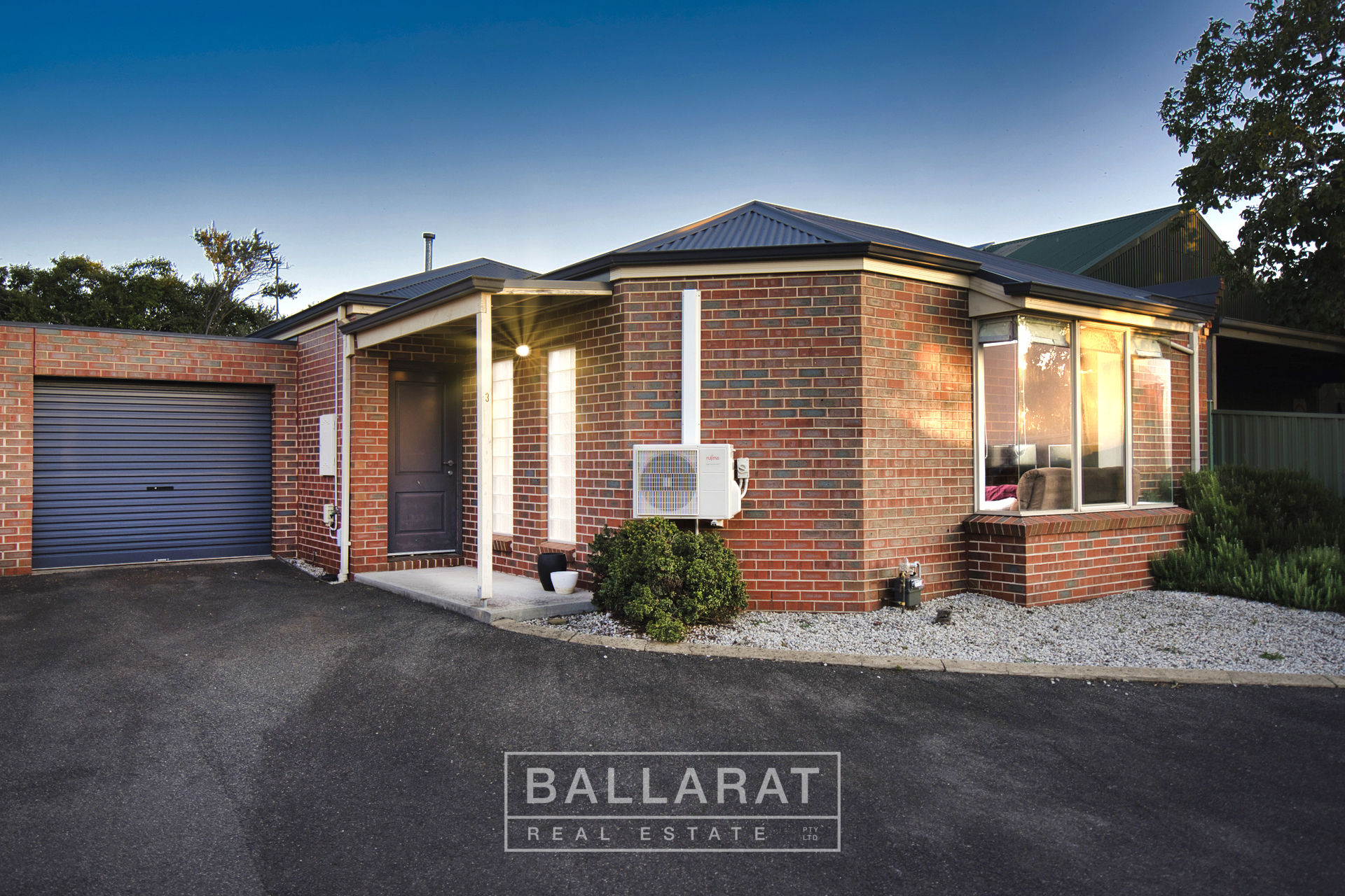 3/717A Bond Street Mount Pleasant