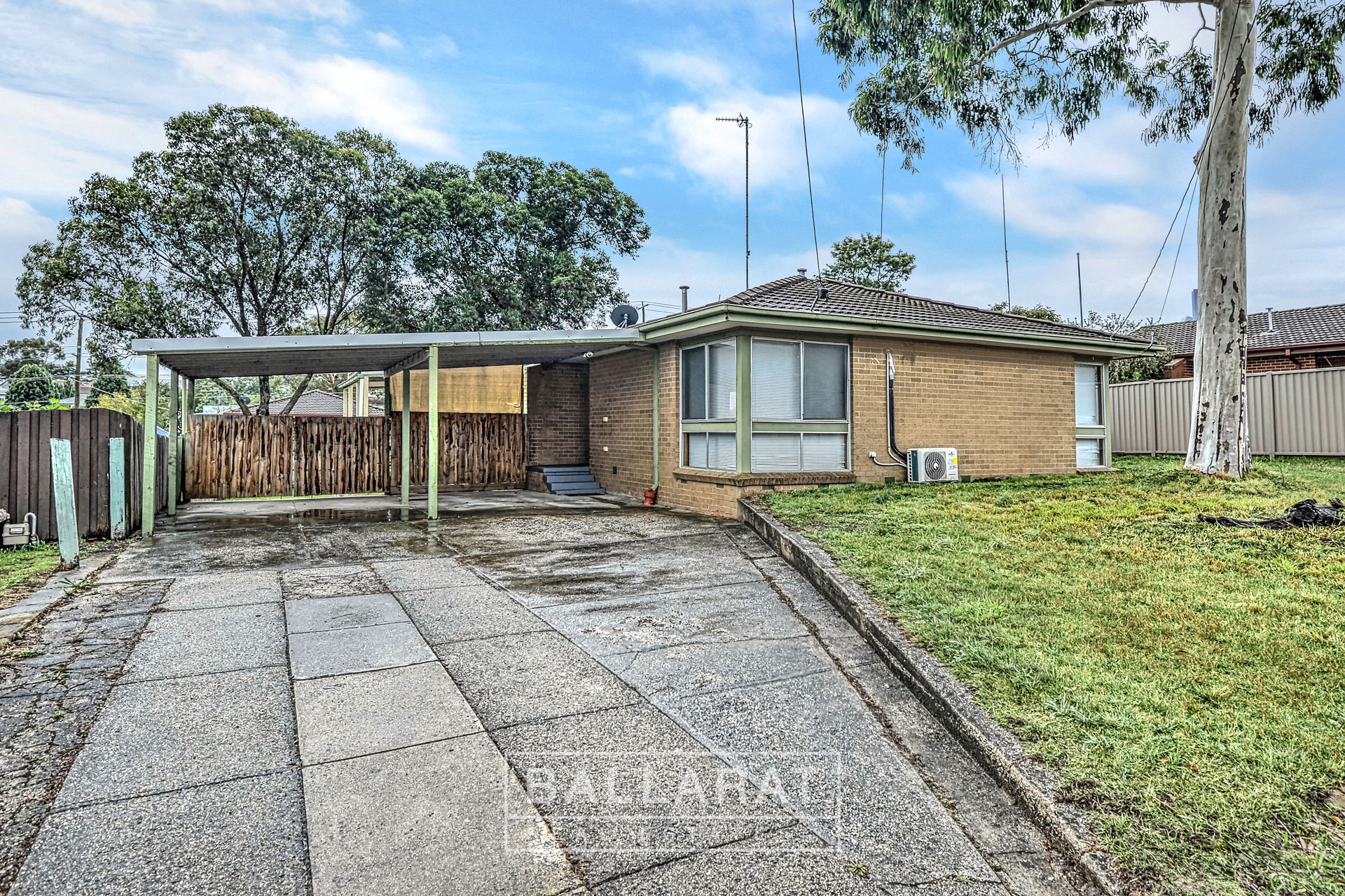 11 Kenworthy Place Mount Pleasant