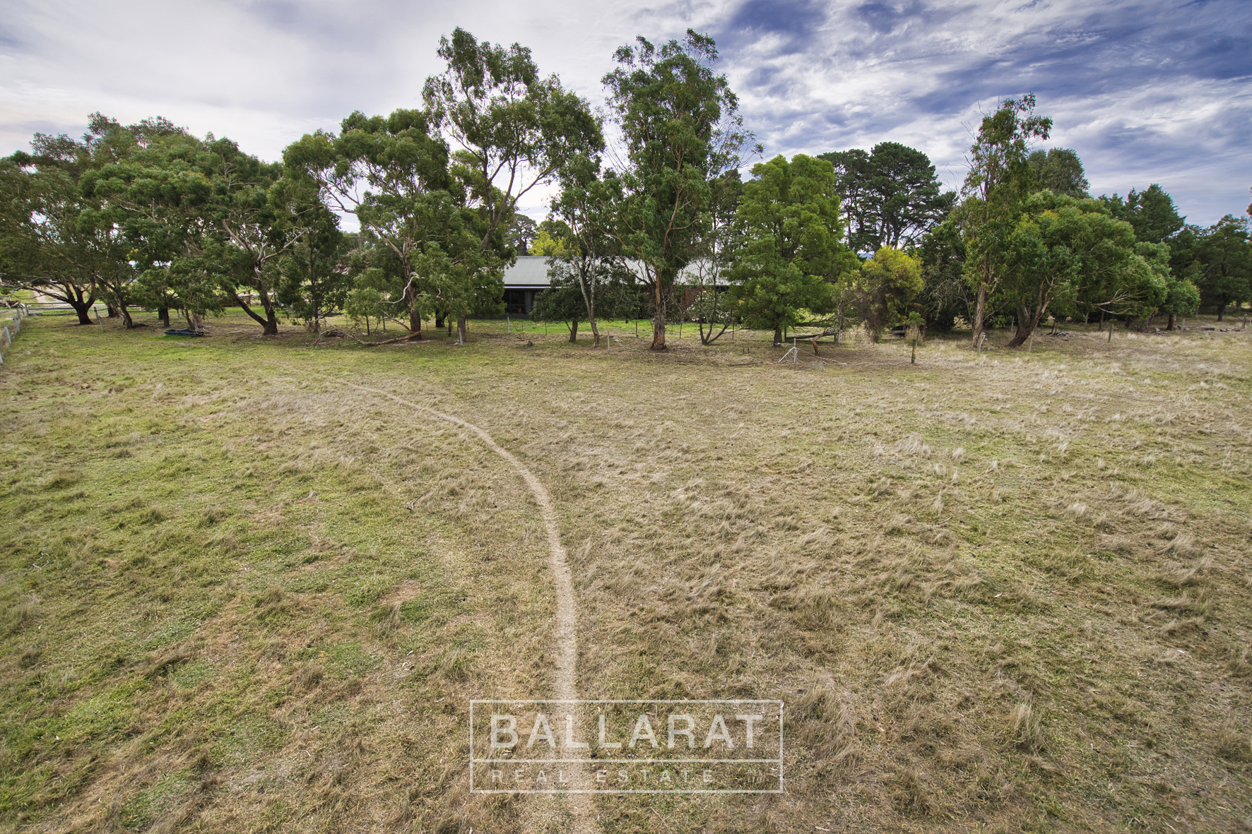 262 Trawalla East Road Brewster