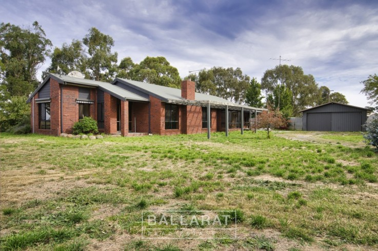 262 Trawalla East Road