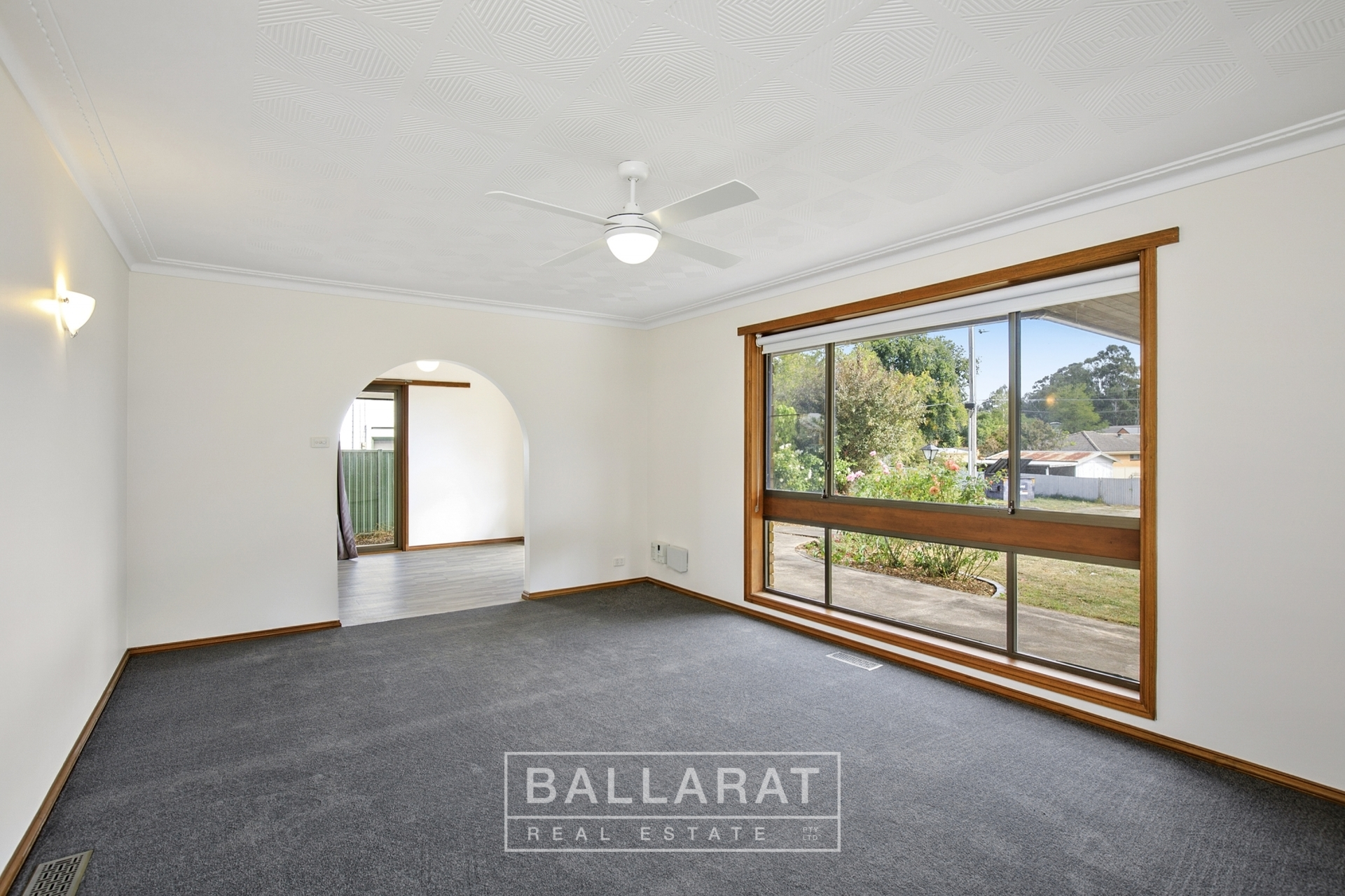 103 Little Dodds Street Golden Point