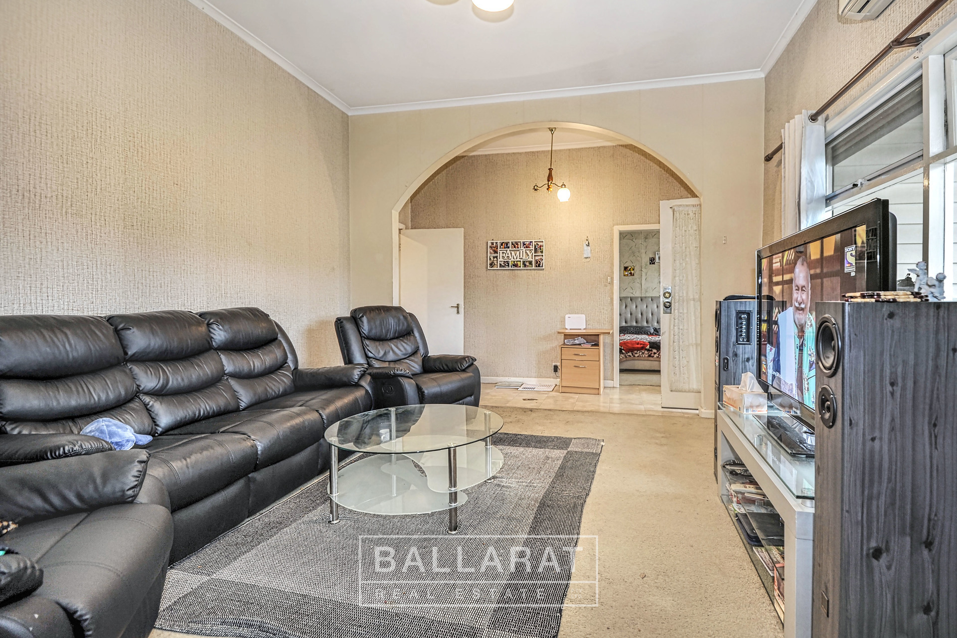 227 Doveton Street North Soldiers Hill