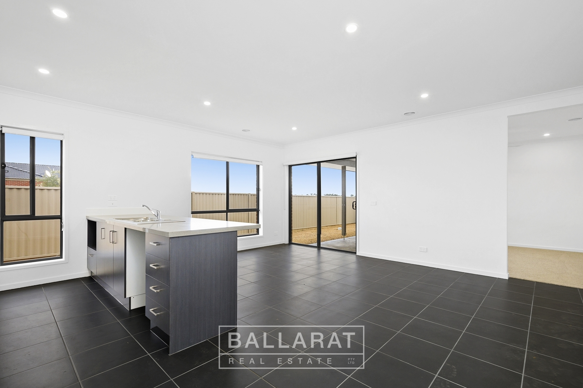 63 Willoby Drive Alfredton