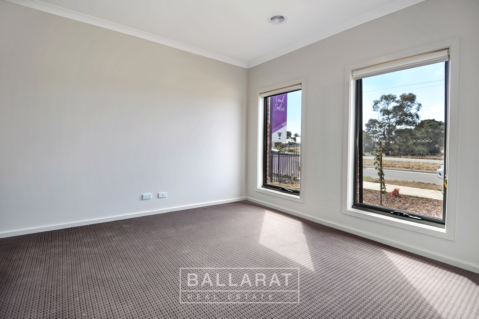 175 Ballarat Carngham Road Winter Valley