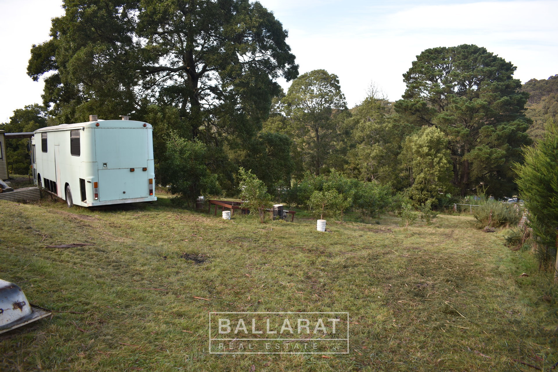 35 All Nations Gully Road Mount Egerton