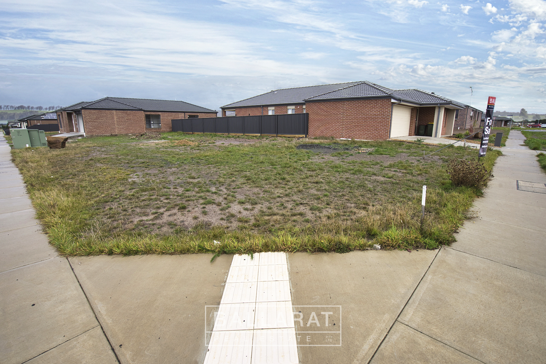 31 Clydesdale Drive Bonshaw