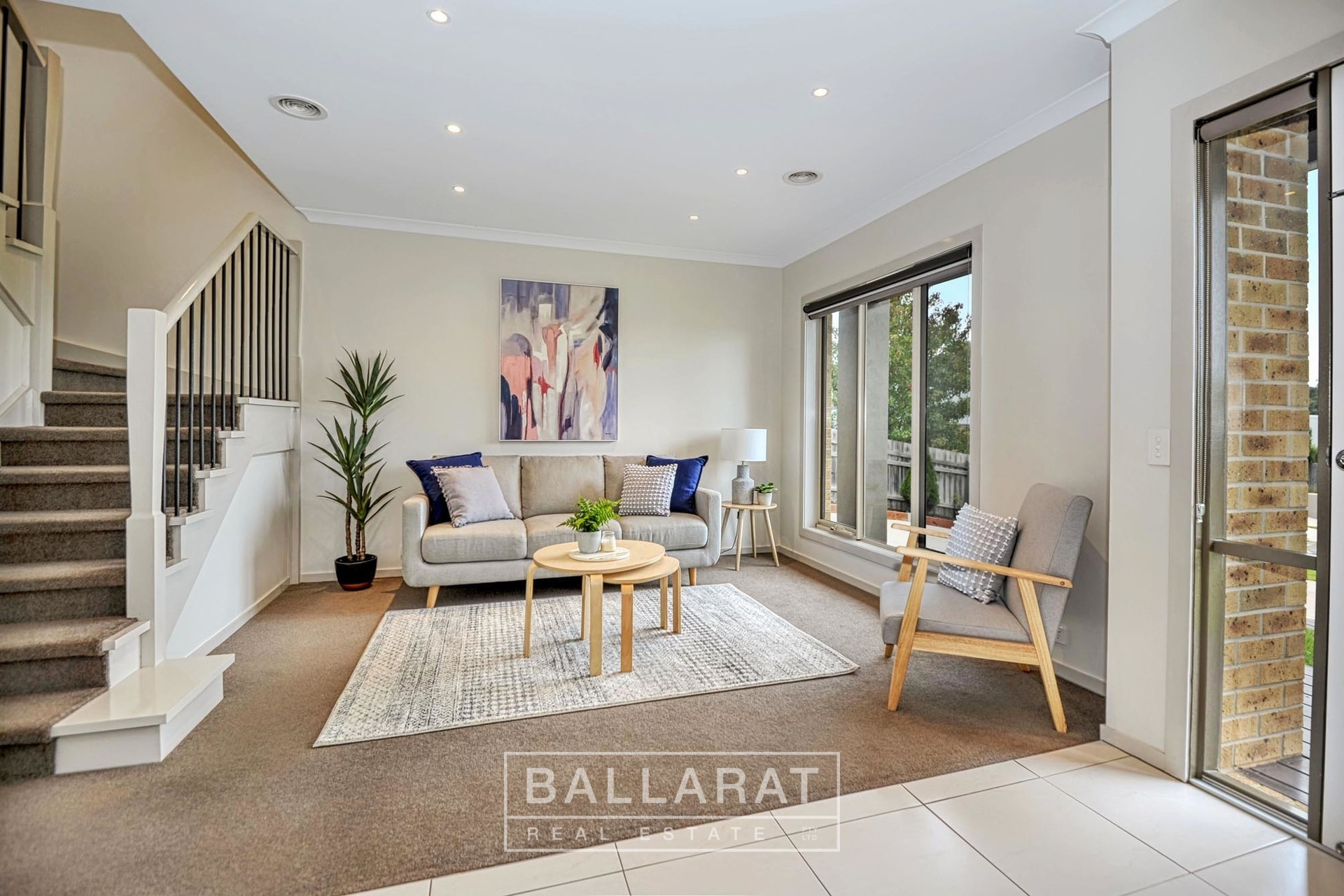 6 Griffiths Court Buninyong
