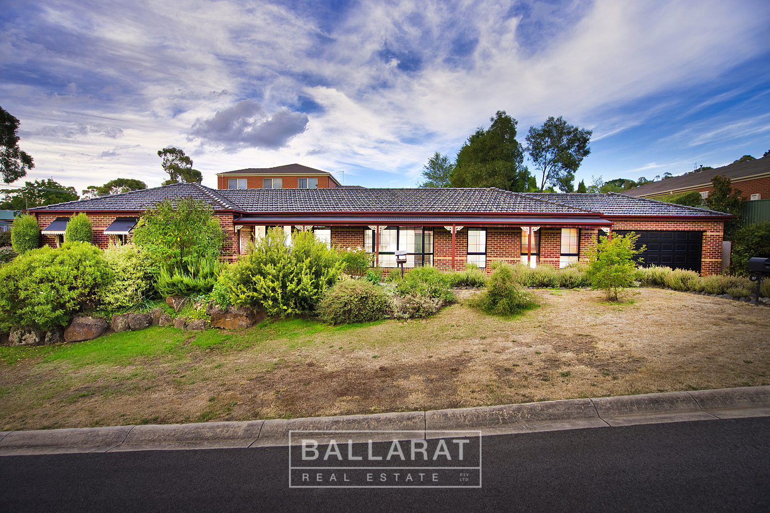 57 Haymes Road Mount Clear