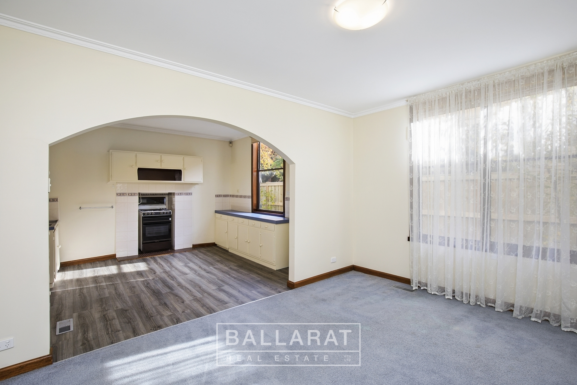 525 Lydiard Street North Soldiers Hill