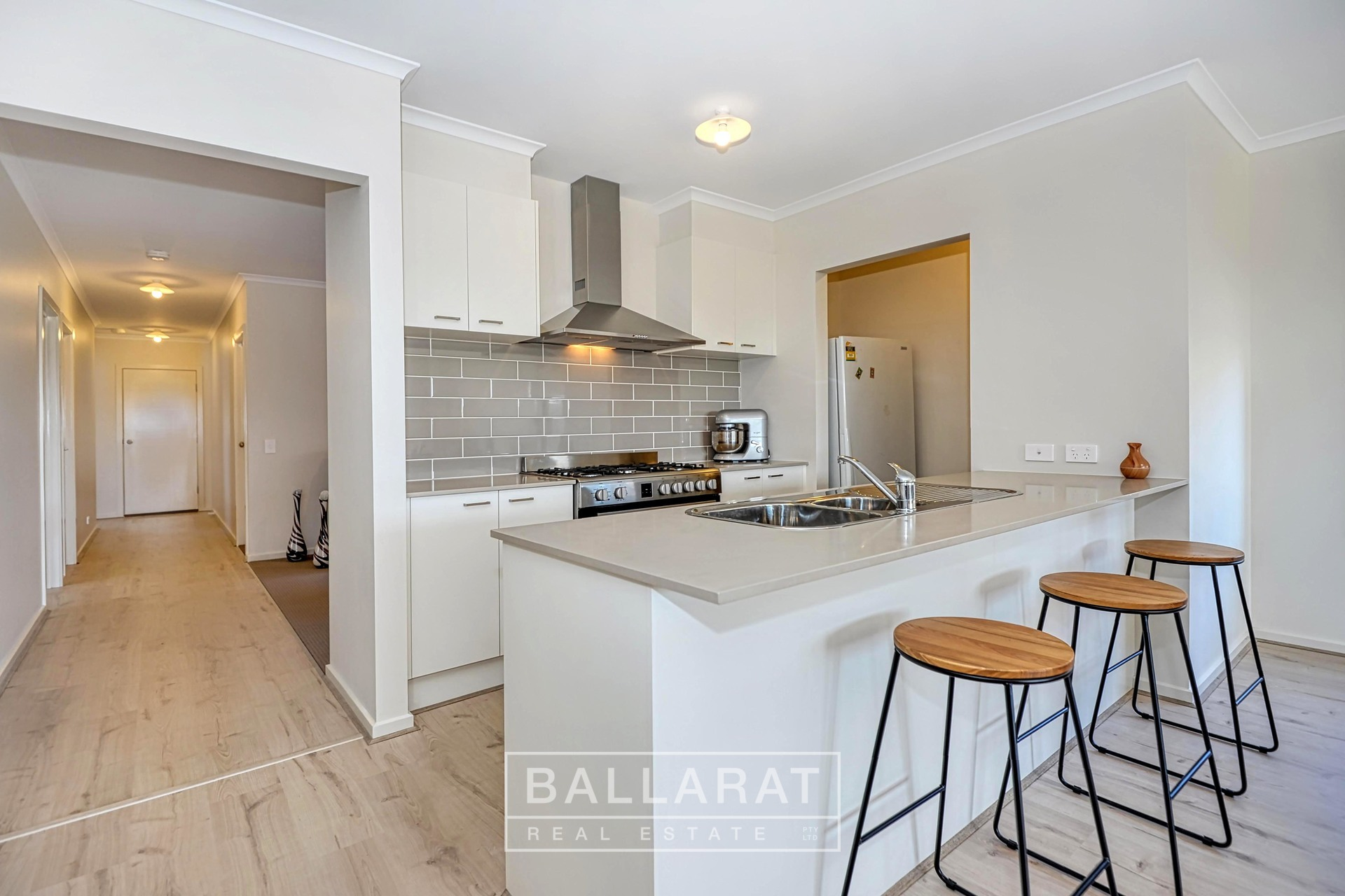 16 Clydesdale Drive Bonshaw