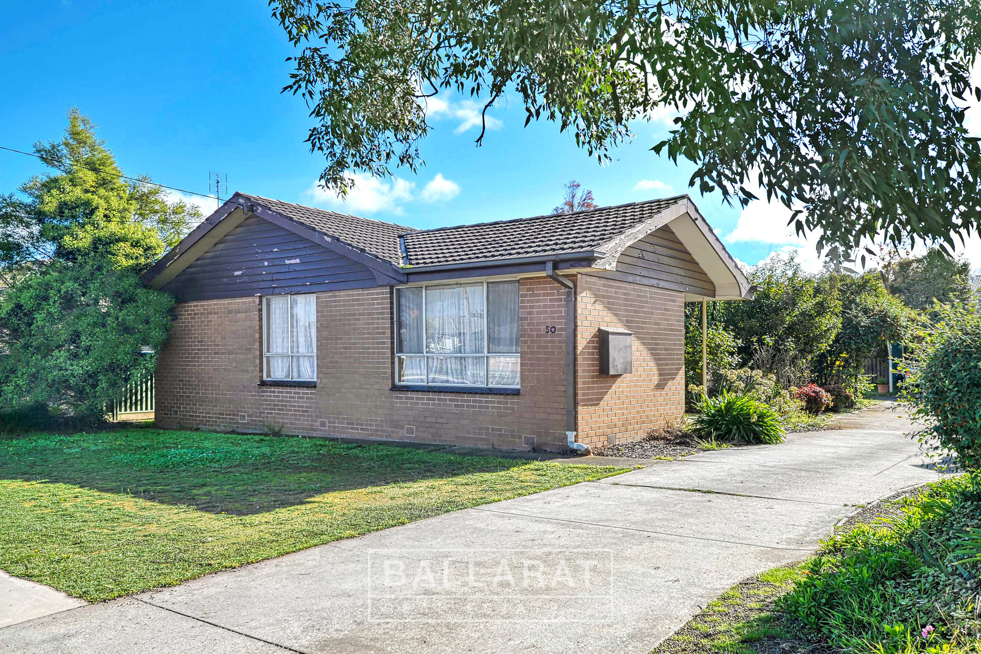 3/50 Cuthberts Road Alfredton