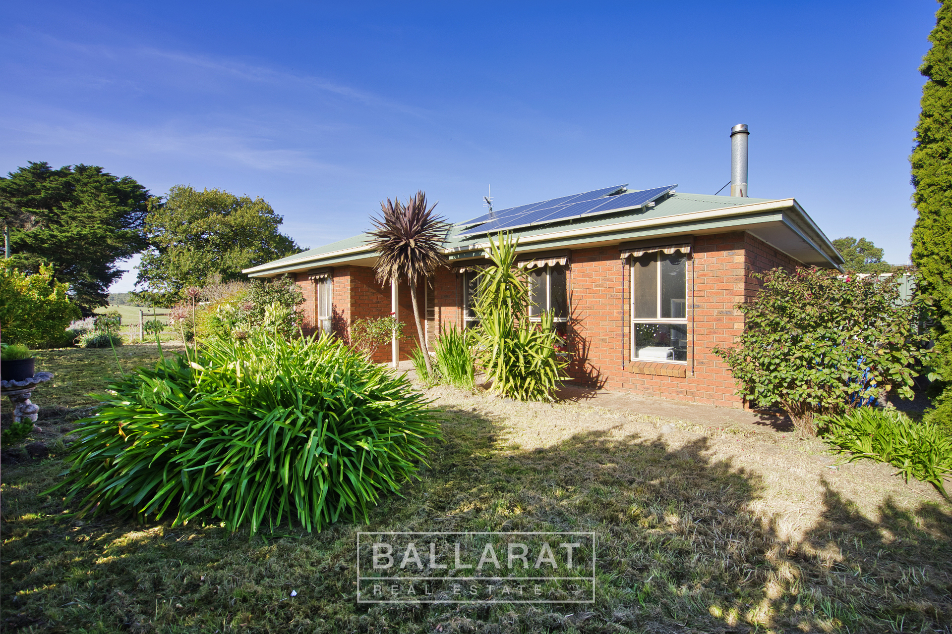 10 Greeves Street Clarendon