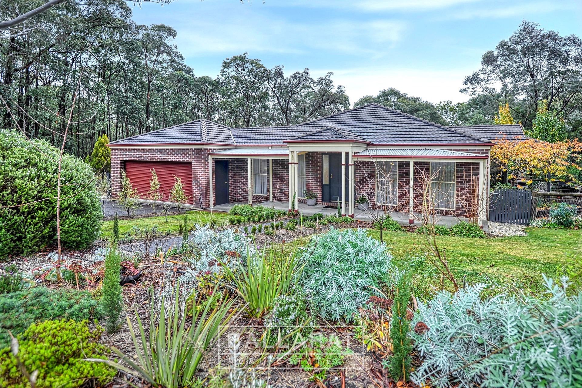 1 Currawong Court Mount Helen