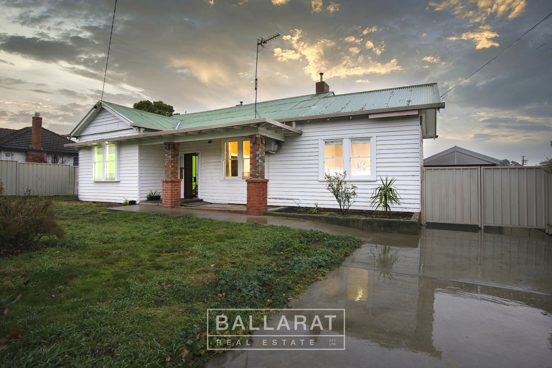 2 Pryor Street Mount Pleasant