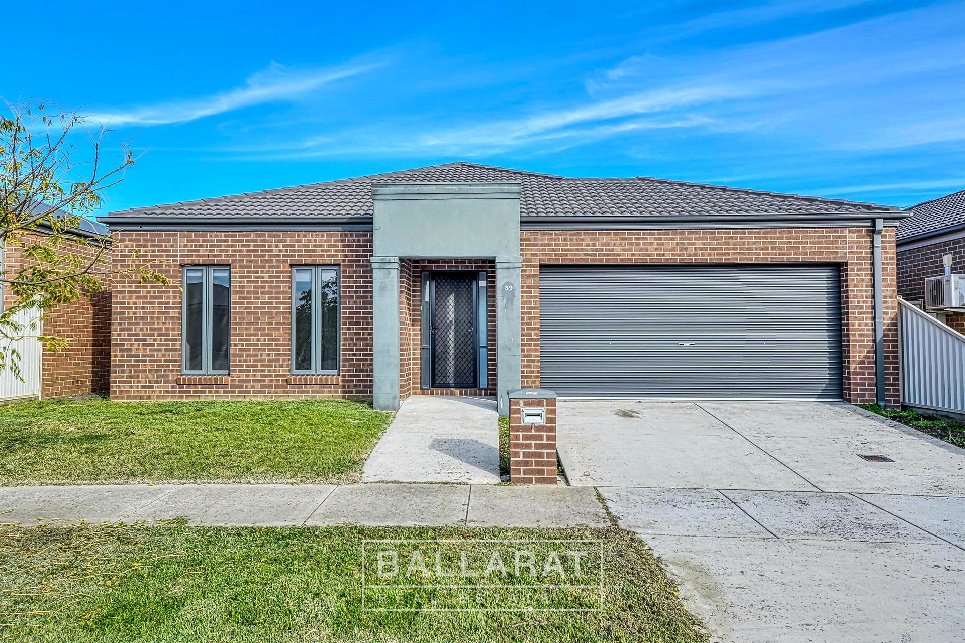39 Chifley Drive Delacombe