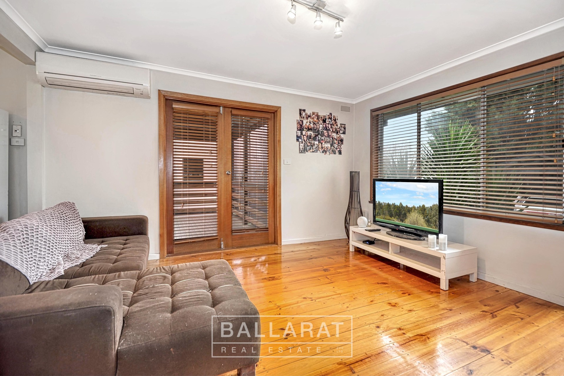 1/25 Whitefield Street Black Hill