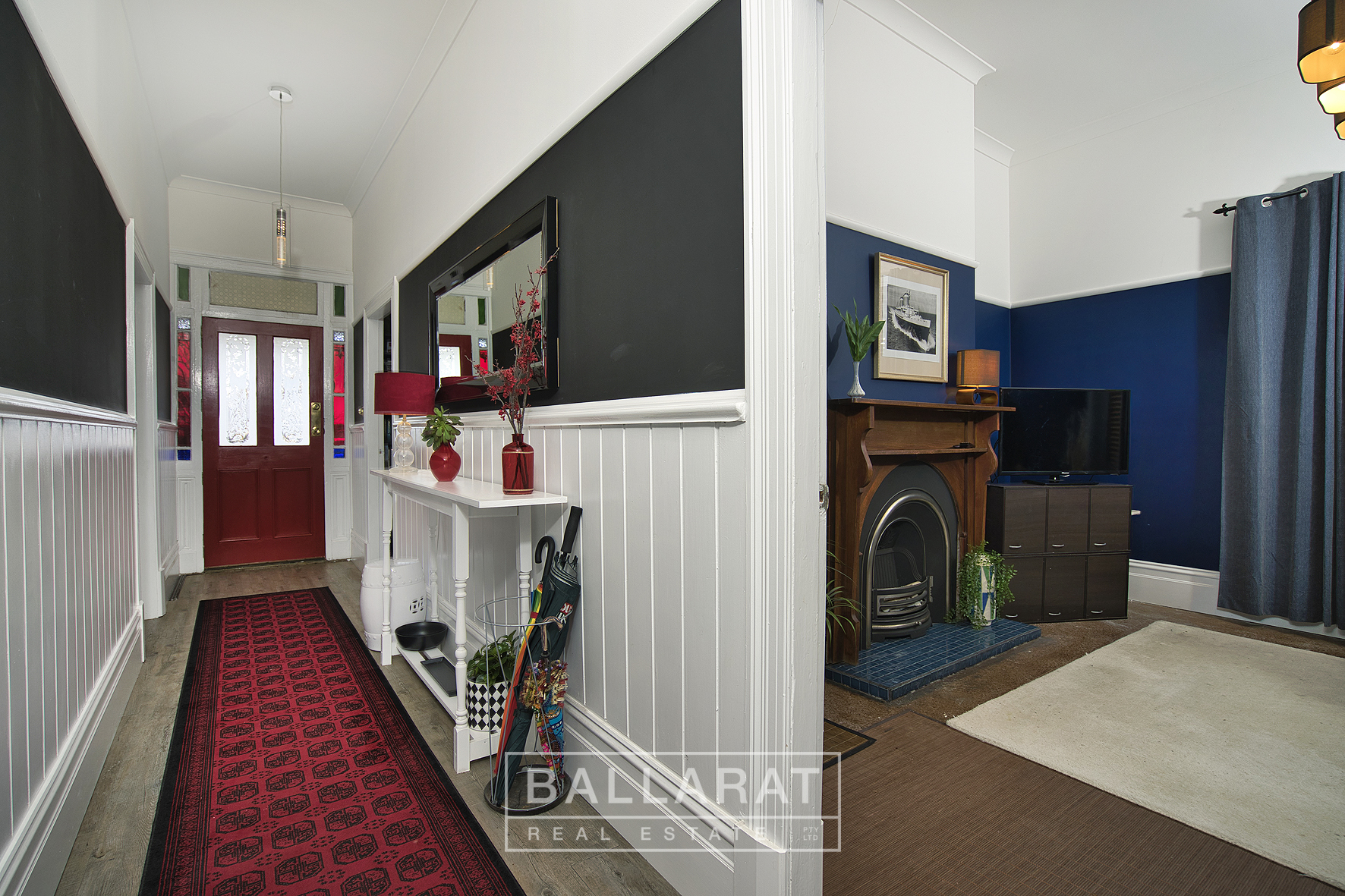 1003 Gregory Street Lake Wendouree