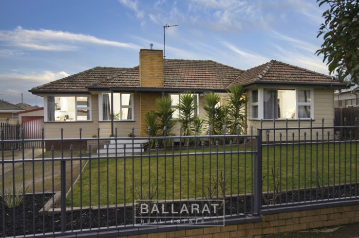 15 Coulter Street