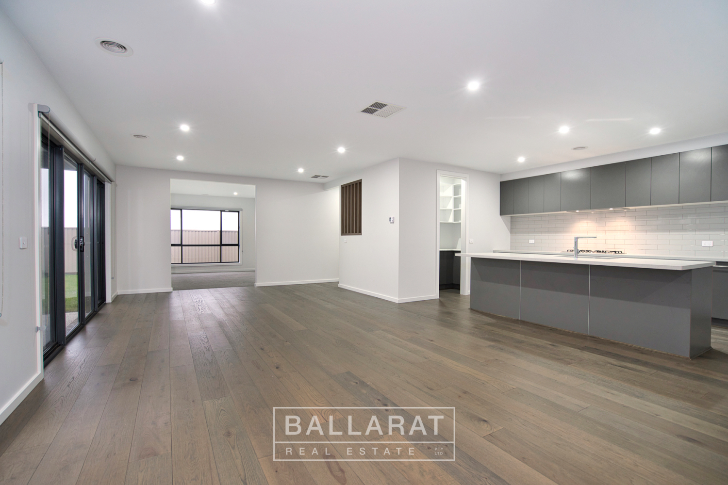 55 Willoby Drive Alfredton