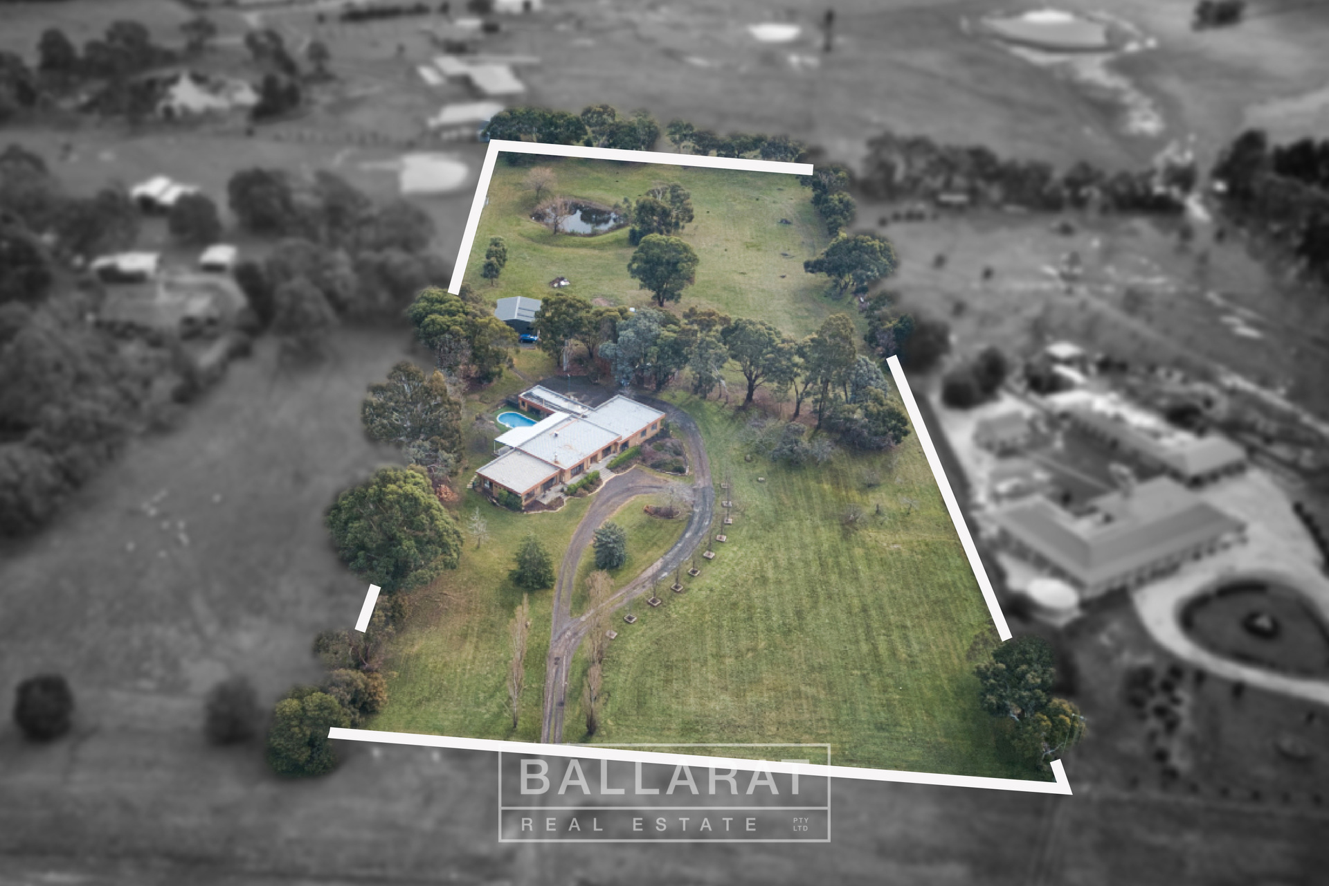 750 Glenelg Highway Smythes Creek