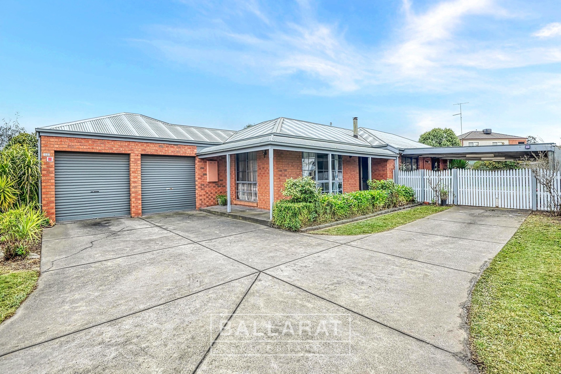 132 Cuthberts Road Alfredton