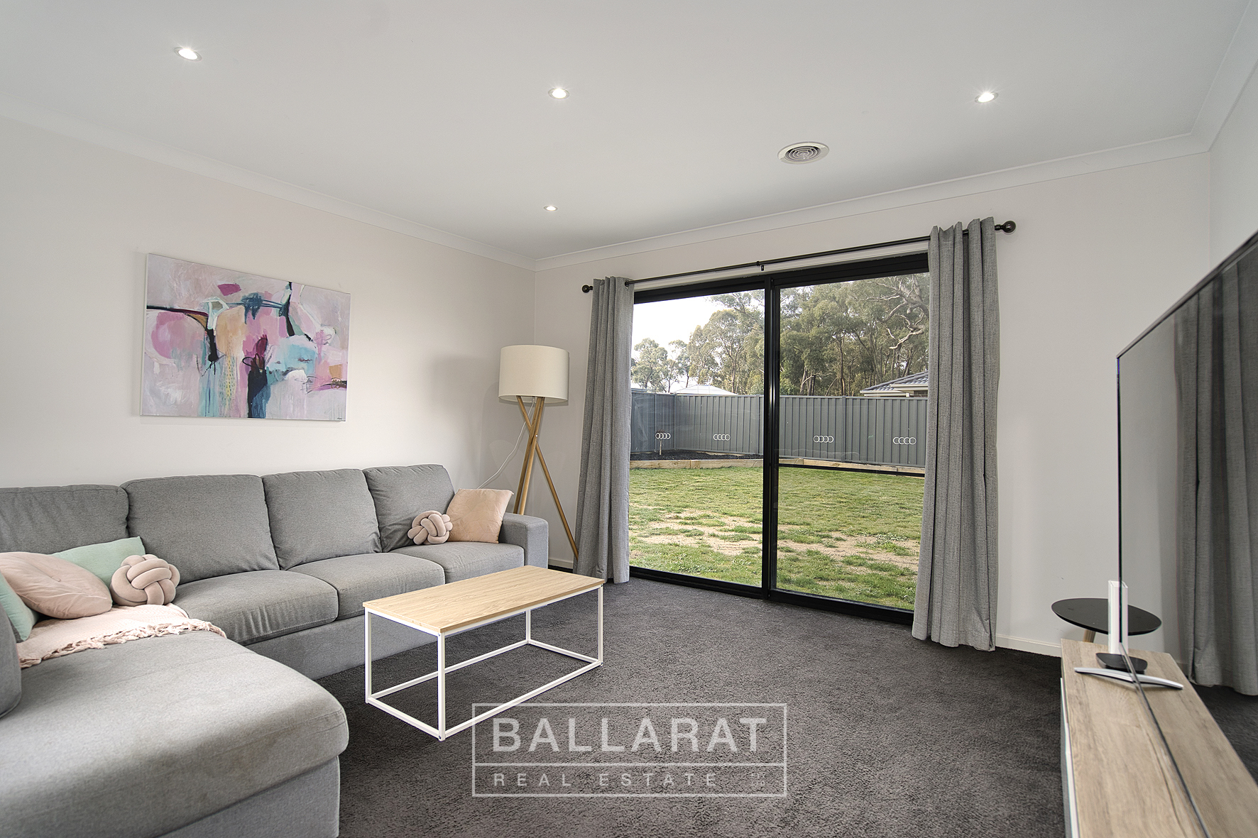 17 Hains Close Beaufort