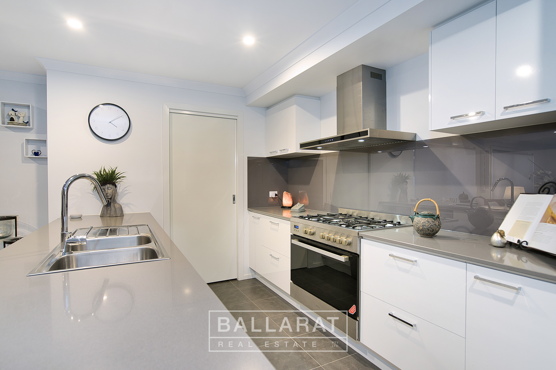23 Hillview Road Brown Hill