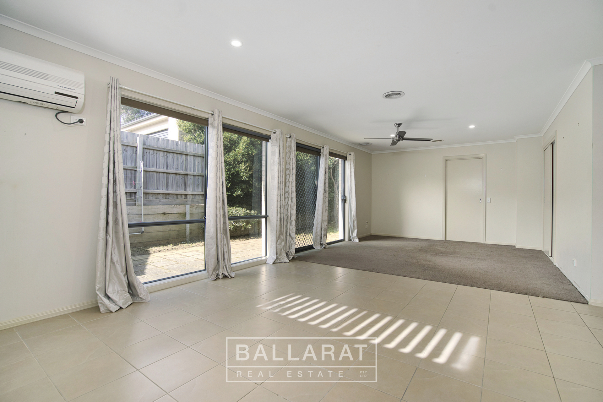 2/1 Pryor Street Mount Pleasant